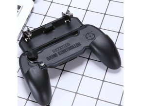 gamepad joy 1 1