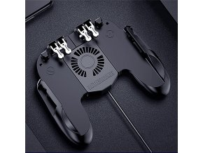 gamepad cooler 6