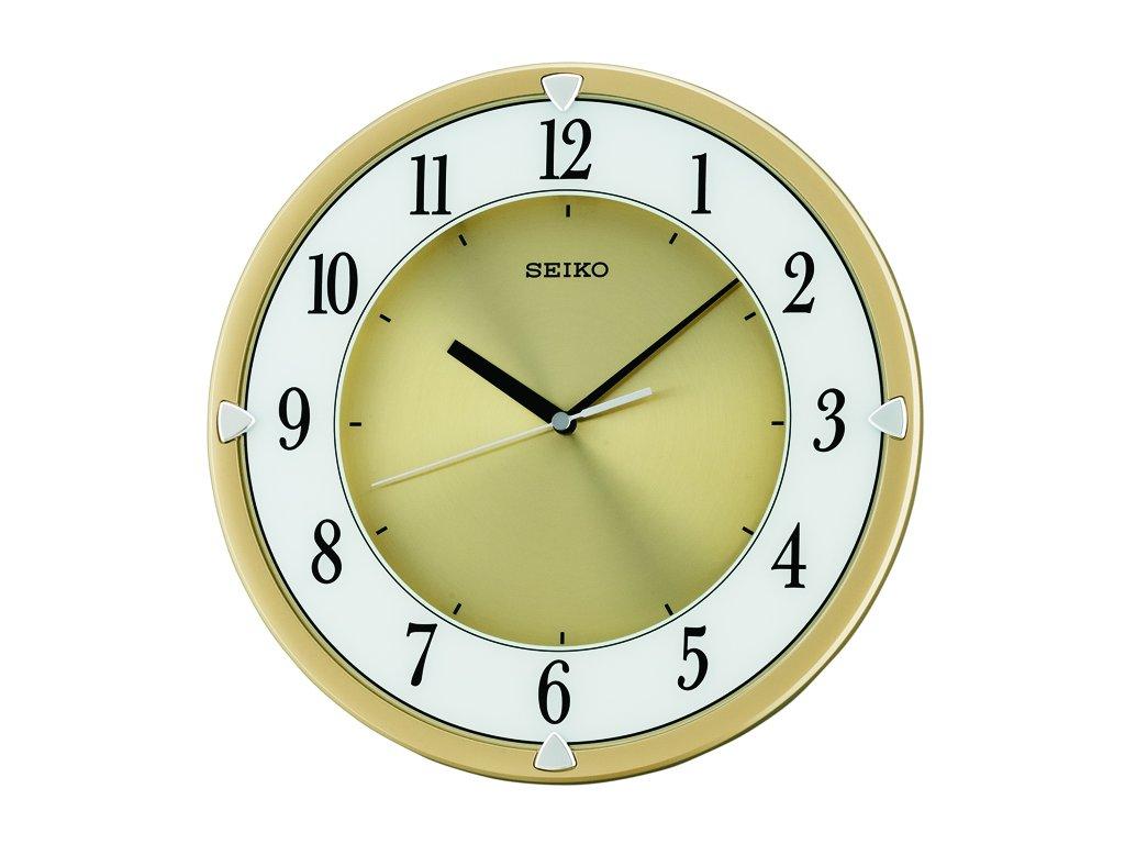 Seiko hodiny QXA621G