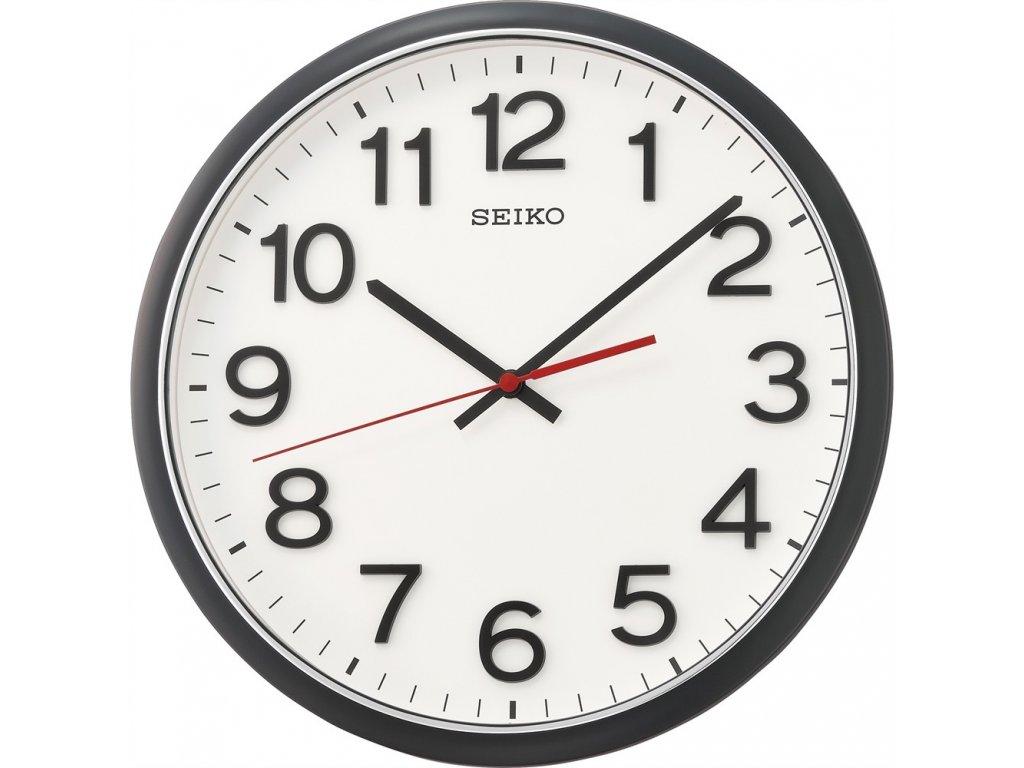 Seiko hodiny QXA750K
