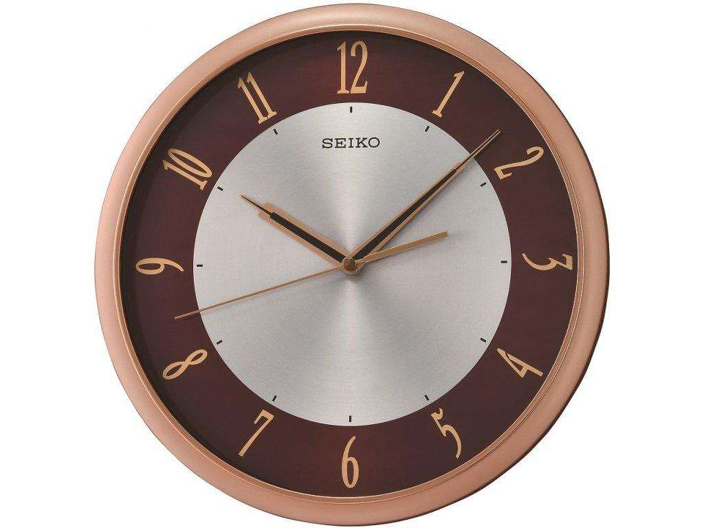 Seiko hodiny QXA753P