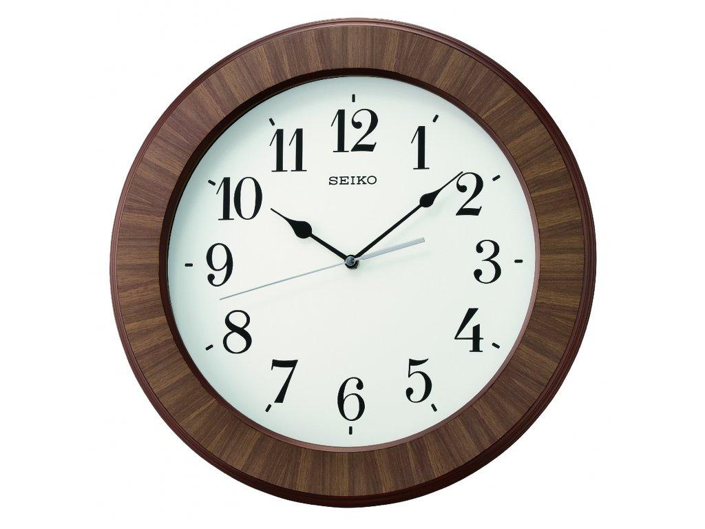 Seiko hodiny QXA752Z