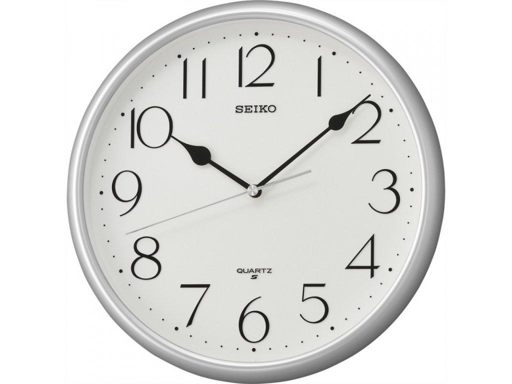 Seiko hodiny QXA747S