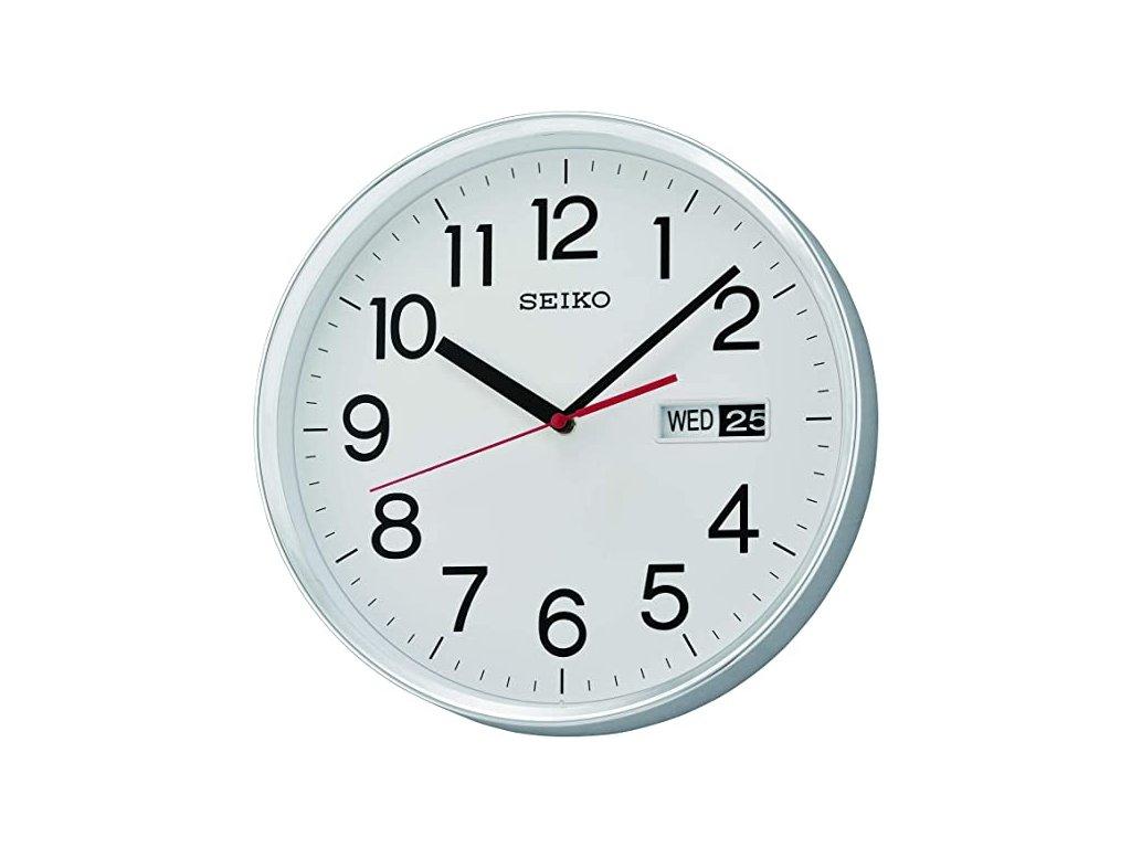 Seiko hodiny QXF104S