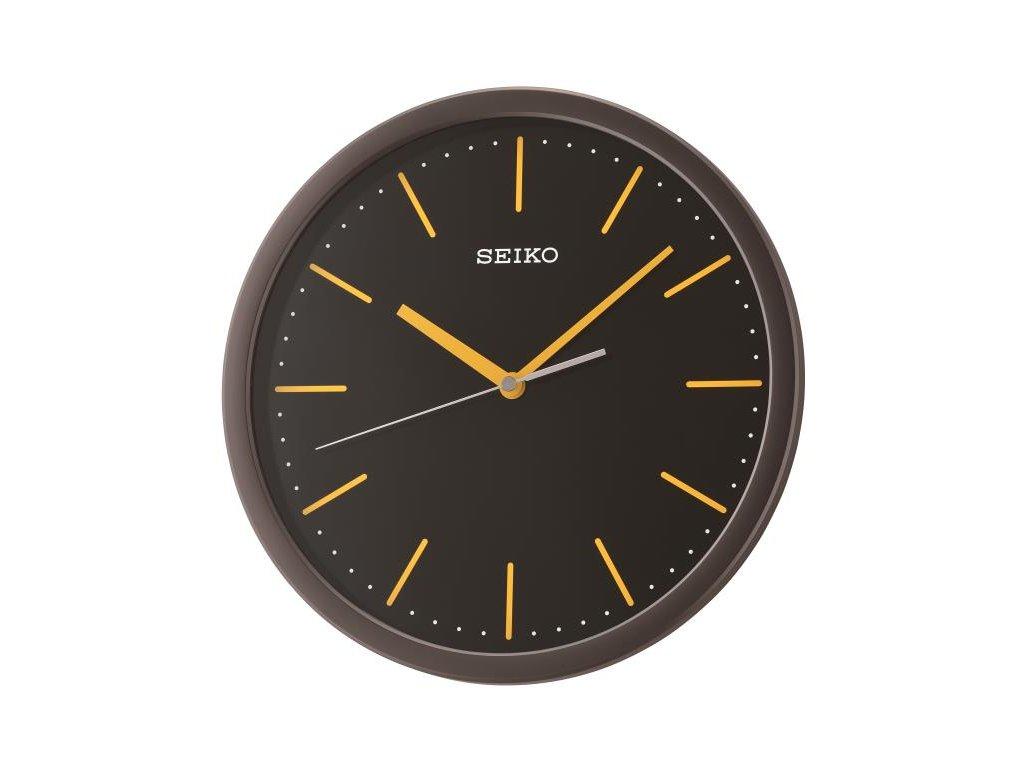 Seiko hodiny QXA476Y