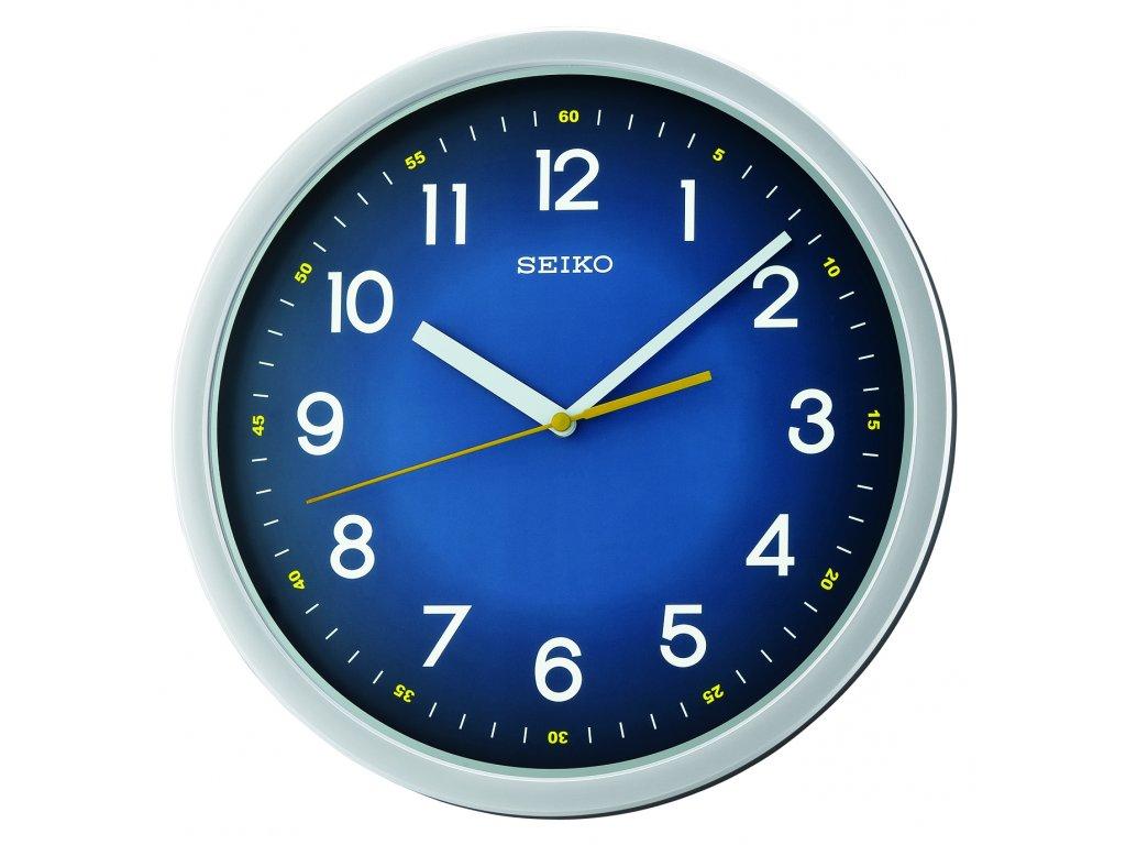 Seiko hodiny QXA727S