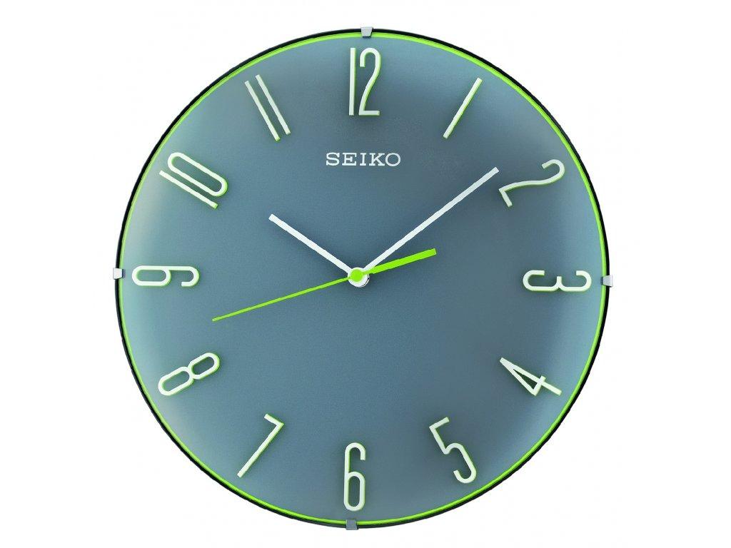 Seiko hodiny QXA672N