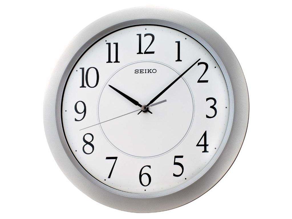 Seiko hodiny QXA352S