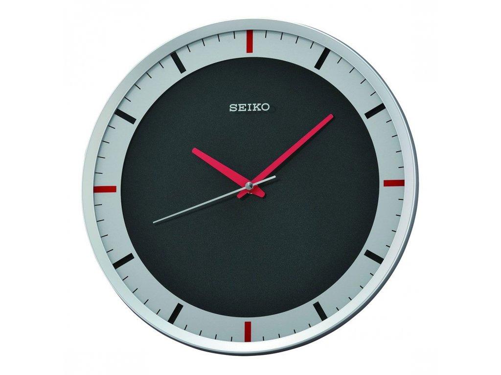 Seiko hodiny QXA769S