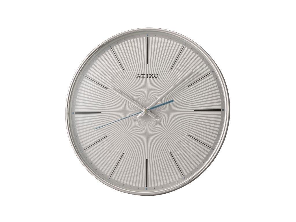 Seiko hodiny QXA733S