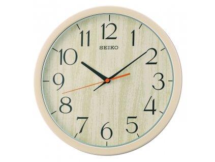 Seiko hodiny QXA718A