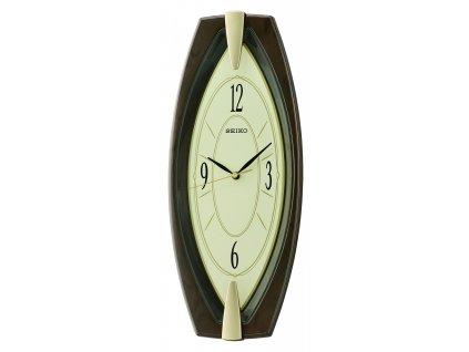 Seiko hodiny QXA342B