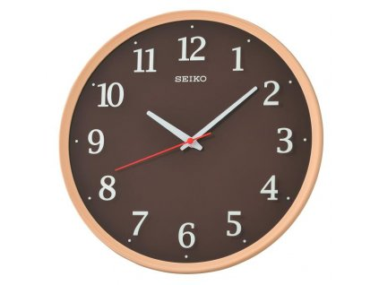 Seiko hodiny QXA731A