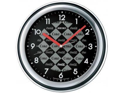 Seiko hodiny QXA933K