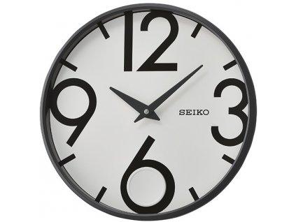 Seiko hodiny QXC239K
