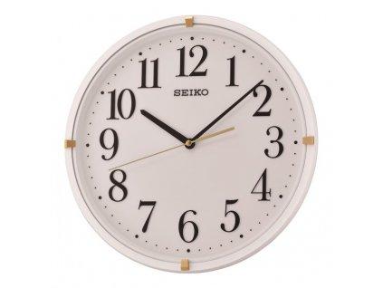 Seiko hodiny QXA746W