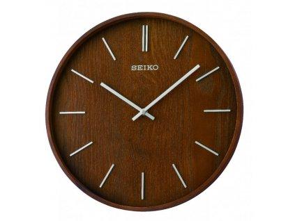 Seiko hodiny QXA765B