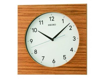 Seiko hodiny QXA766B
