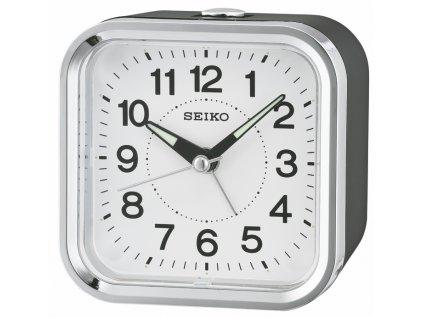 Seiko budík QHE130K