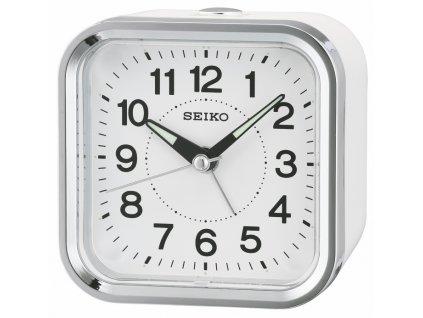 Seiko budík QHE130W
