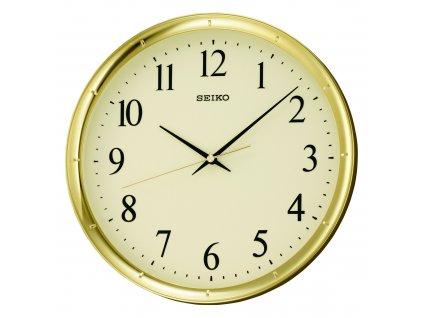 Seiko hodiny QXA417G