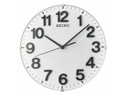 Seiko hodiny QXA656W