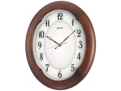 Seiko hodiny QXA389B