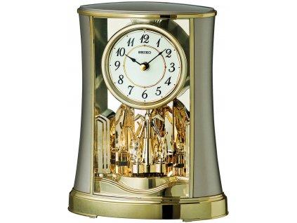 Seiko hodiny QXN227G