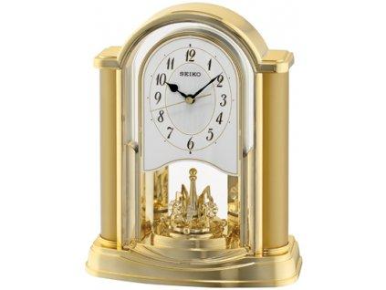 Seiko hodiny QXN228G