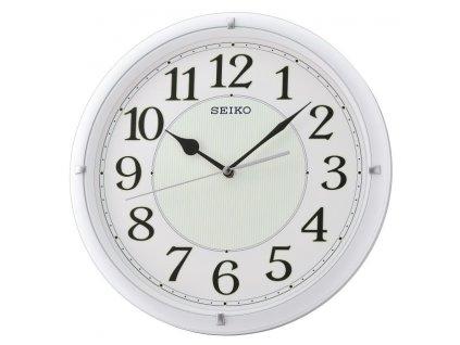 Seiko hodiny QXA734W