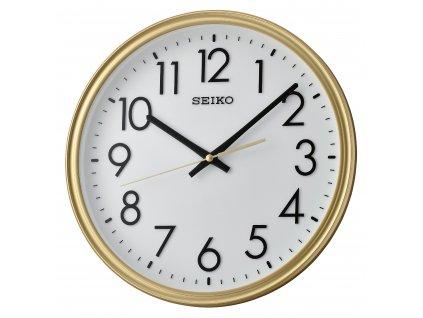 Seiko hodiny QXA736G