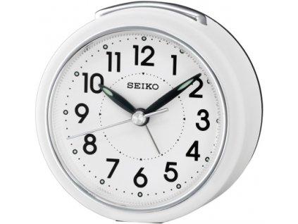 Seiko budík QHE125W
