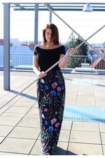 Šaty Maisha Flo