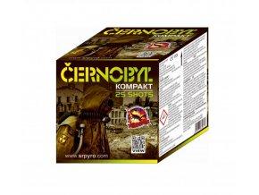 135 cernobyl