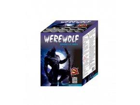 171 werewolf