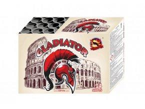 192 gladiator