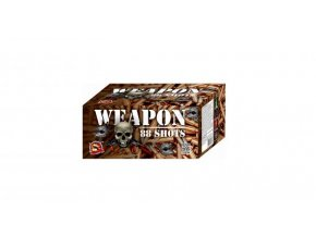 93 weapon