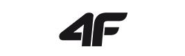 4F - tabulka velikostí