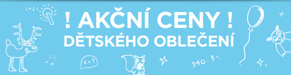 detske-obleceni-banner