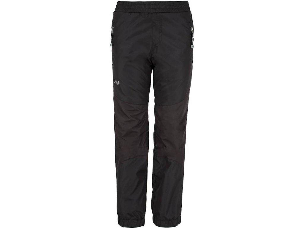 80056_detske-outdoor-kalhoty-kilpi-jordy-j-cerna-19
