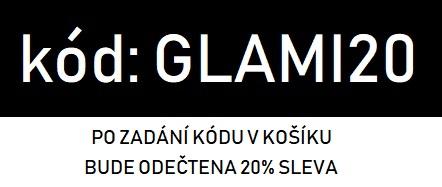 GLAMI20