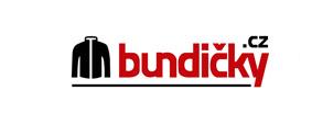 Bundicky.cz
