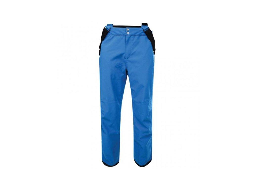 Pánské SKI   SNB kalhoty Dare2B DMW356R KEEP UP SkyDiver Blu ... 93df044089