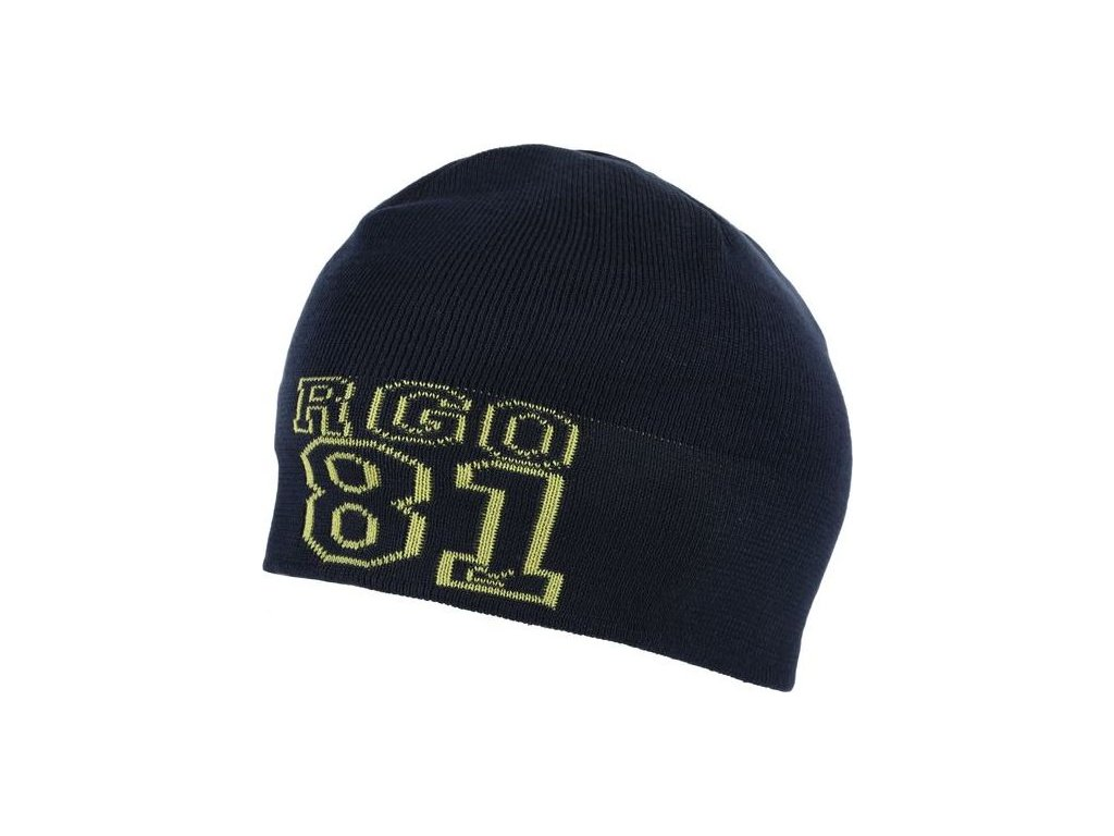 91150 chlapecka cepice regatta rkc151 balzak tmave modra