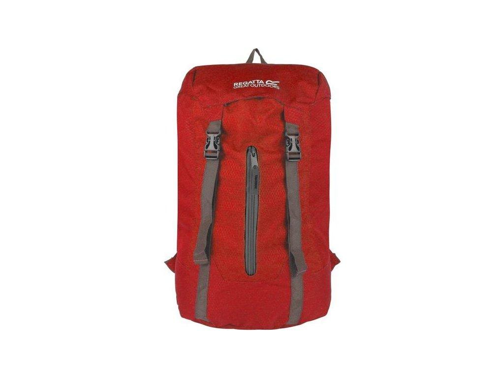 95237 batoh regatta eu132 easypack p w 25l cervena