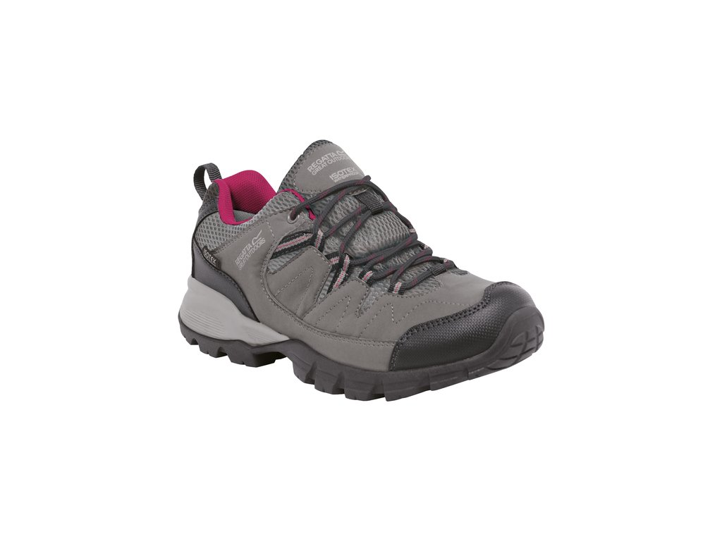 95303 damska outdoorova obuv regatta rwf449 lady holcombe sede