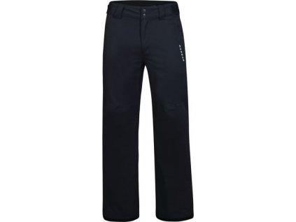 Pánské lyžařské kalhoty Dare2B DMW423R Certify Pant II Tmavě šedé