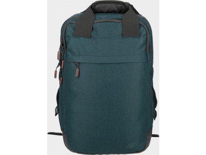 Městský batoh 4F PCU205 Tmavě modrý