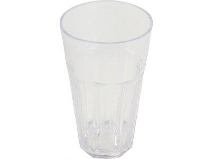 Plastová sklenička Regatta RCE178 450ml Tumbler 0SZ