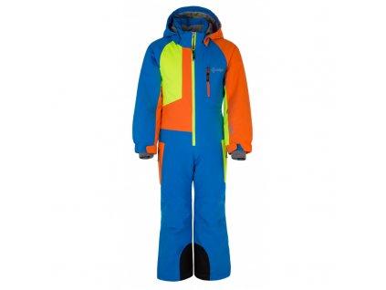 Astronaut-jb modrá - Kilpi